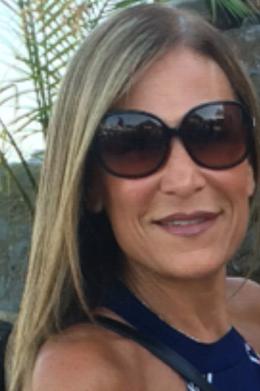 Maria Vicari