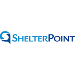 ShelterPoint Logo