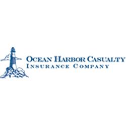 Ocean Harbor Casualty Insurance Company Logo