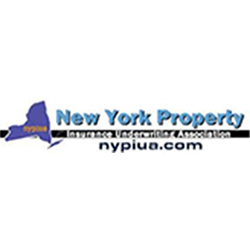 NYPIUA Logo, New York Property Insurance Underwriting Association, nypiua.com