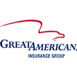 Great American Insurance Group Logo