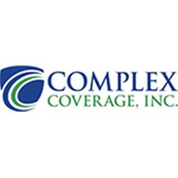 Complex Coverage Inc Logo