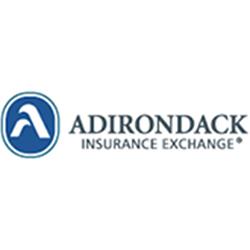 Adirondack Insurance Exchange Logo