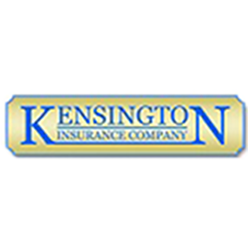 Kensington Insurance Company Logo