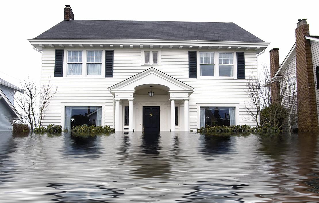 flood insurance ny