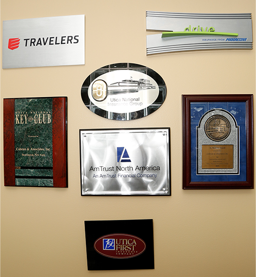 Insurance company plaques about us - pic about3 2x 1 - About Us