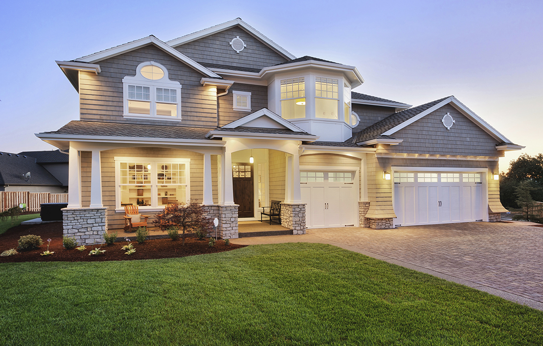 high value homeowners - high value 2x - High Value Homeowners