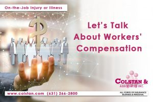 all about workers compensation - WorkersComp 300x200 - All About Workers Compensation