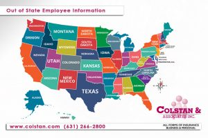 out-of-state employee workers' compensation - OutOfStateEmp 1 300x200 - Out-of-State Employee Workers' Compensation
