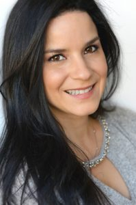 meet our very own talented mary marrazzo - Mary 1 199x300 - Meet our very own talented Mary Marrazzo