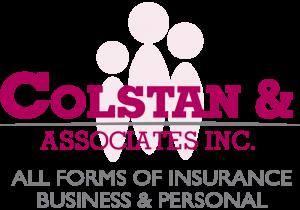 Colstan & Associates Inc